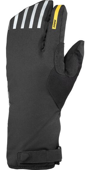 Mavic Ksyrium Pro Thermo+ Glove Men black